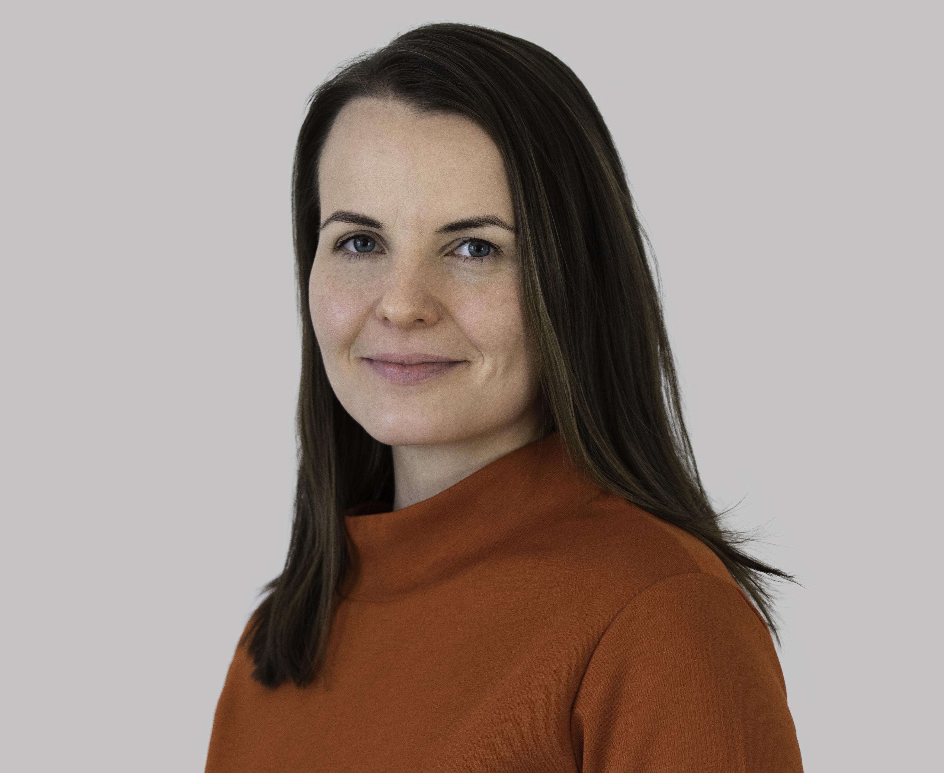 Anniina Peltola